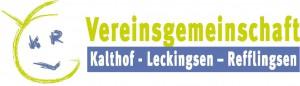 Vereinsgemeinschaft Kalthof-Leckingsen-Refflingsen