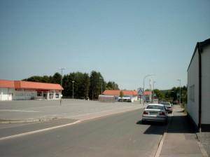 Bild0233