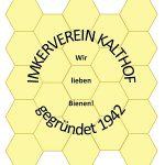 Imkerverein Kalthof 1942 e.V.