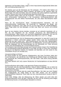 201712 Offener Brief Bahnunterführung an Bürgermeister inkl. Anlagen-2