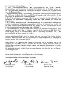 201712 Offener Brief Bahnunterführung an Bürgermeister inkl. Anlagen-3