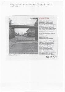 201712 Offener Brief Bahnunterführung an Bürgermeister inkl. Anlagen-5