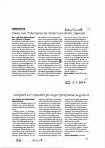 201712 Offener Brief Bahnunterführung an Bürgermeister inkl. Anlagen-6