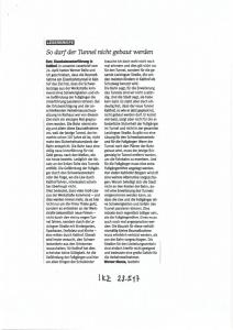 201712 Offener Brief Bahnunterführung an Bürgermeister inkl. Anlagen-7