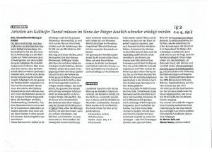 201712 Offener Brief Bahnunterführung an Bürgermeister inkl. Anlagen-8